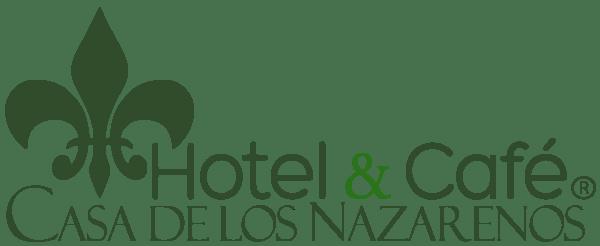 hotel-logo-oficial